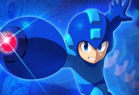 Mega Man 11 - Provato