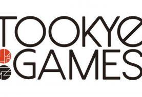 Yoko Taro si rivela parte del Too Kyo Games studio