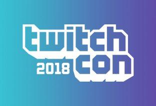 Call Of Duty Black Ops IIII Blackout al TwitchCon 2018!