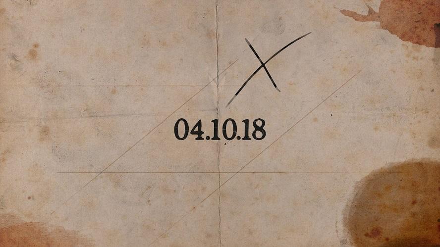 Total War: un misterioso annuncio previsto per Ottobre