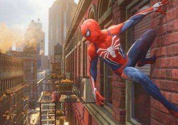 Spider-Man è l'esclusiva Sony più venduta di sempre
