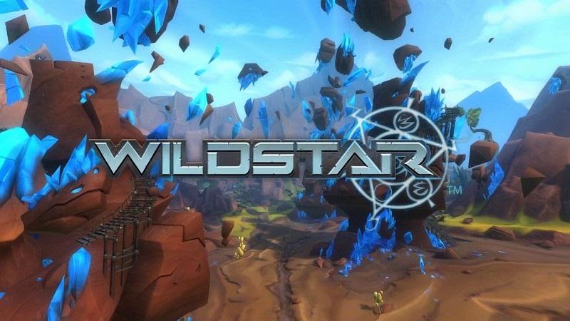 Addio a Wildstar