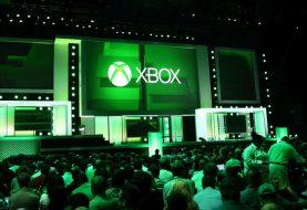 Xbox Game Studios: emersi dettagli sui nuovi titoli?
