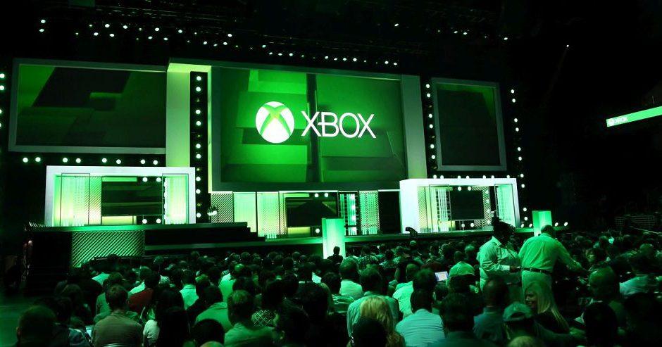 Xbox Scarlett, la console uscirà a Natale 2020?