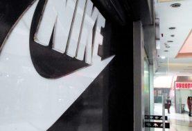 Nike diventa sponsor ufficiale del pro-player di LoL Uzi