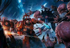 Space Hulk: Tactics - Come comporre la migliore squadra per iniziare a giocare online con i Genestealers