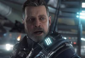 Star Citizen: la campagna single player è lontana