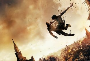 Dying Light 2 ci regalerà un sandbox tutto nostro
