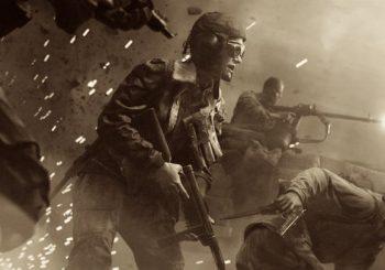 Battlefield V e i tanti dettagli delle sue Storie di Guerra