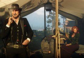 Red Dead Redemption 2: la versione PC sarà esclusiva Epic Store?