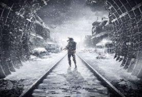 Metro Exodus - Ultima prova prima dell'uscita