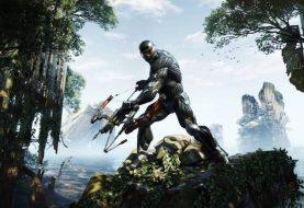 Crysis è il nuovo titolo retrocompatibile su Xbox One