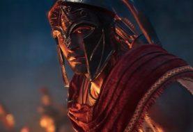 12 segreti in Assassin's Creed Odyssey
