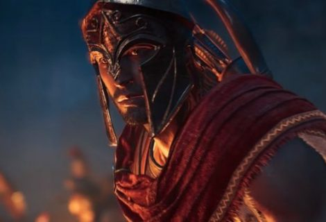 12 segreti in Assassin's Creed Odyssey