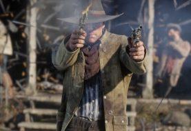 Red Dead Redemption 2: l'esclusività su Epic Store è falsa?