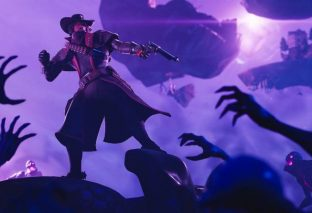 Fortnite: Epic introduce alcune modifiche al matchmaking