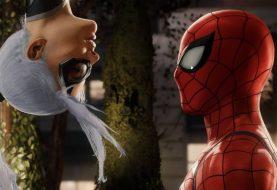 Spider-Man: La Rapina - Recensione