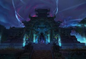 World of Warcraft: Battle for Azeroth - Recensione