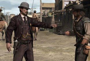 Red Dead Redemption 2: fine della causa contro Pinkerton