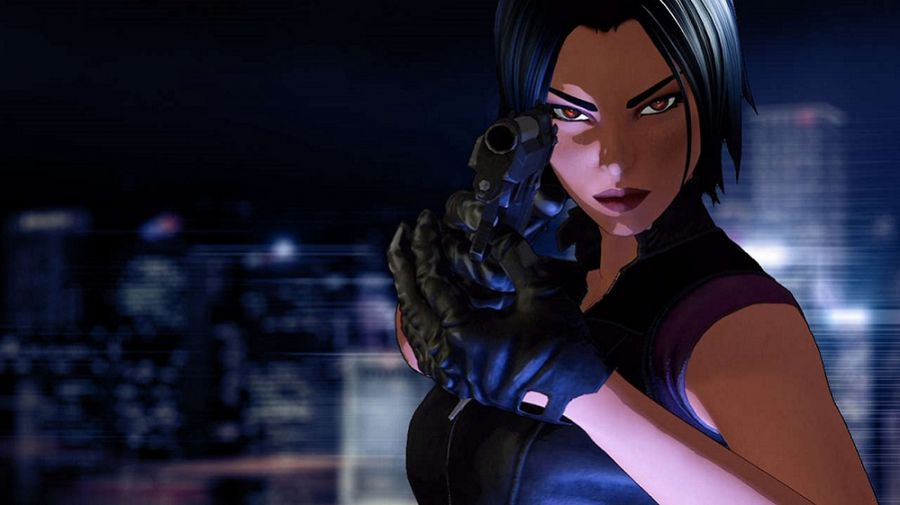 Primi screenshot per Fear Effect Reinvented