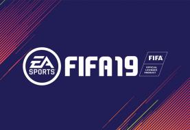 Fifa Ultimate Team 19 - i nostri consigli per gli acquisti: Portieri