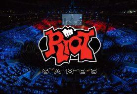 Riot non perdona: puniti pro player per comportamento scorretto