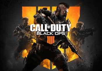 Call of Duty: Black Ops 4 - Come sbloccare Specialist: Zero