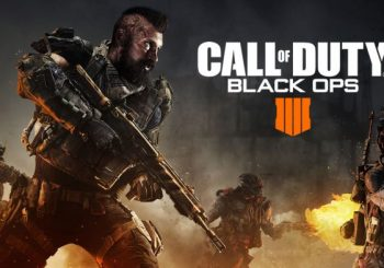 Call Of Duty: Black Ops 4 nuova Patch per la modalità Zombies