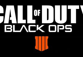 Come ottenere il Tomahawk su Blood of the Dead in Call of Duty: Black Ops IIII