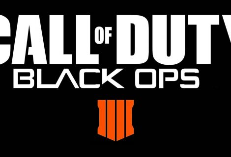 Come sbloccare la mimetica Arcobaleno in Call of Duty: Black Ops IIII