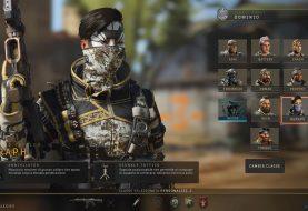 Call of Duty, svelati nuovi dettagli sul prossimo capitolo