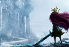 Child of Light: probabilmente non avrà un sequel