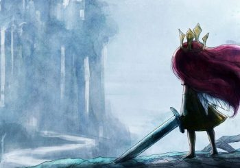 Child of Light Ultimate Edition - Recensione