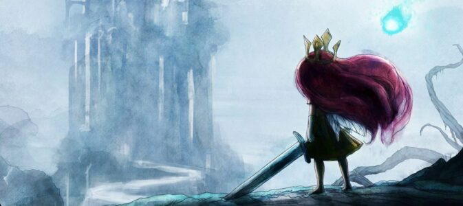 Child of Light Ultimate Edition – Recensione