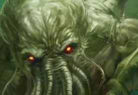 Call of Cthulhu - Recensione