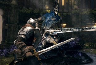 Dark Souls: la serie a quota 27 milioni di copie