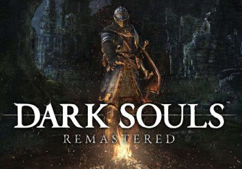 Dark Souls – Guida ai boss: Demone Toro