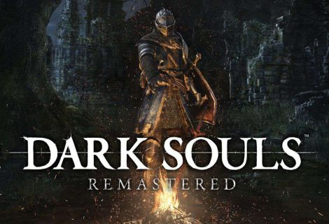 Dark Souls: Remastered – Recensione Nintendo Switch
