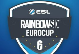 ESL Rainbow Six Siege Eurocup: trionfa il Team Empire