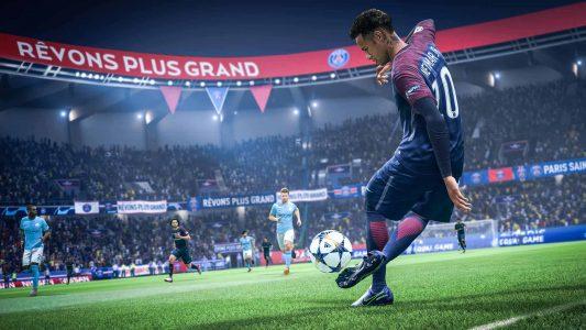 fifa_20_demo_gameplay