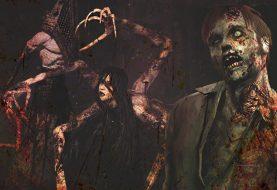 Speciale Halloween: i 10 mostri più paurosi dei videogiochi