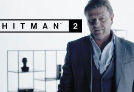 Hitman 2: Twitter banna chi minaccia di uccidere Sean Bean nel gioco