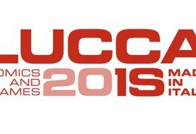 Presentato ufficialmente il Lucca Comics & Games 2018