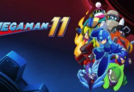 Trailer di lancio per Mega Man 11