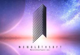Monolith Soft cerca personale per lo sviluppo di un nuovo progetto RPG