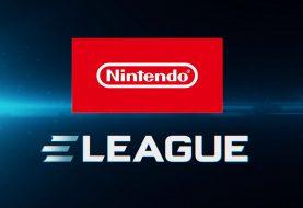 ELEAGUE partner Nintendo per Smash Bros!