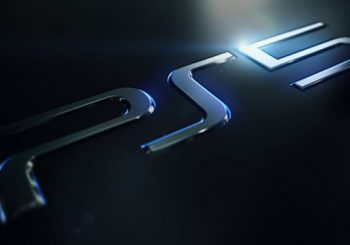 Sony assume per la next gen: Playstation 5 in arrivo?