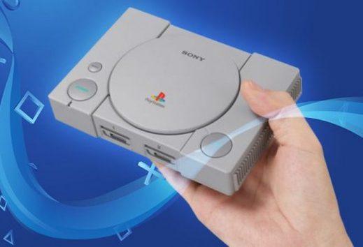 Tutti i giochi che avremmo voluto su PlayStation Classic
