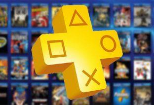 Rivelati per errore i giochi del PlayStation Plus di novembre