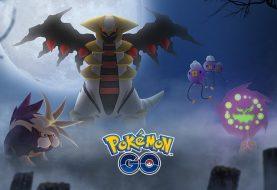 Pokémon GO: Guida su come ottenere le pietre di Sinnoh